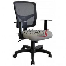 Cadeira Giratória Tela