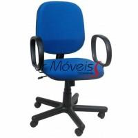 Cadeira Diretor Padrão