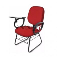 Cadeira Universitária Diretor